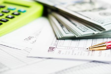 Lohnsteuerhilfe