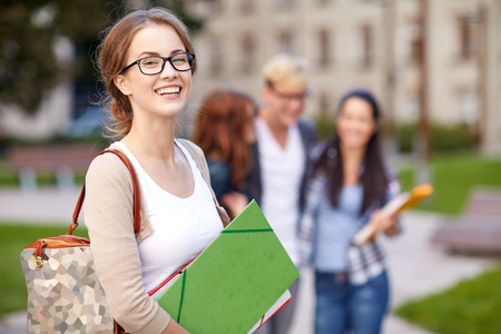 Steuererklärung in Studium und Ausbildung